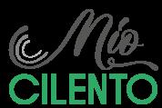 MioCilento | Il Cilento, facile