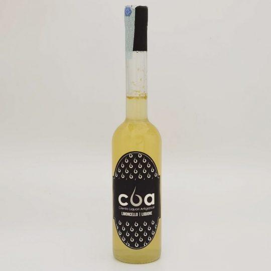Limoncello - Liquore