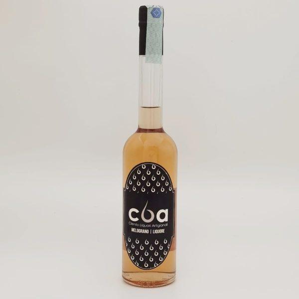 Melograno - Liquore