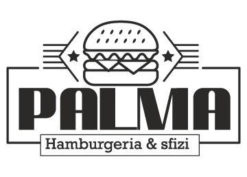 Palma Hamburgeria & Sfizi